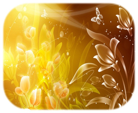 3d-abstract_hdwallpaper_glory-of-gold_32376