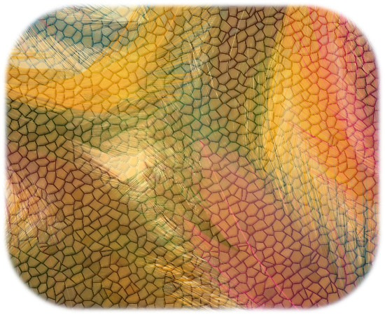Abstract-Fullcolor-Twitter-Background