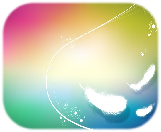 colorful_background-widesm