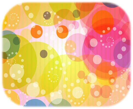 colorful_vector_background_by_vectorportal-d3gpne6sm